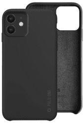 SBS Polo One puzdro pre Apple iPhone 11, čierna