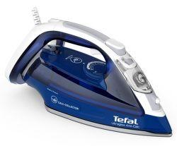 Tefal FV4998E0 Ultragliss 4 (tmavo modrá)