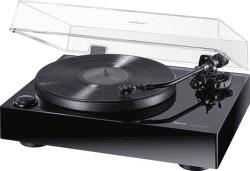 Magnat MTT 900 čierny