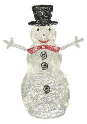 Somogyi KDA 9 90 cm snehuliak z akrylu