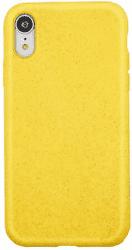 Forever Bioio zadný kryt pre Samsung Galaxy S10+, žltá