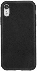 Forever Bioio zadný kryt pre Samsung Galaxy S10+, čierna