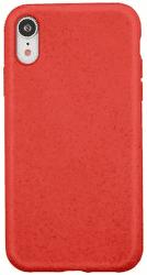 Forever Bioio zadný kryt pre Samsung Galaxy S10+, červená