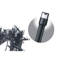 EMOS 100 LED 2,5 m CW svetelná reťaz