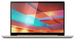 Lenovo Yoga S740-14IIL 81RS0007CK zlatý