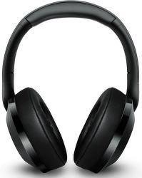 Philips TAPH802 čierne