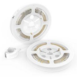 Ecolite DX-CDA- 2 ks LED pásik 120 cm + 2 senzory