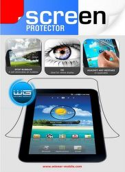"Winner WINTFOIPAPR11 ochranná fólia na 11"" tablet iPad Pro"