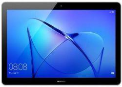 "Huawei MediaPad T3 10"" Wi-Fi 32GB sivý"
