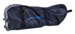 Joyor A1/F3 prepravná taška