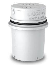 Laica DUF1 náhradný filter
