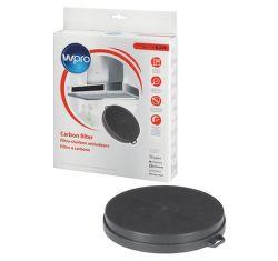 Wpro CHF 210/1 uhlíkový filter