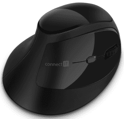 Connect IT CMO-2801-BK