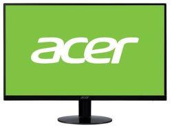 Acer SA270Abmi UM.HS0EE.A05 čierny