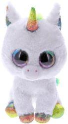 PIXY 15 cm plyšová hračka