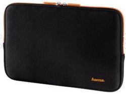 """HAMA Tab Sleeve for Tablets/eReaders, 6-7"""""""