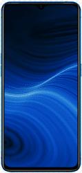 Realme X2 Pro 8 GB/128 GB modrý