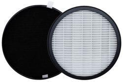 Rohnson R-9300F set filtrov pre Rohnson R-9300 Air Purifier