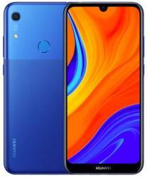 Huawei Y6s 2019 32 GB modrý