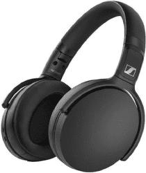 Sennheiser HD 350BT čierne