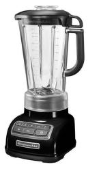 Kitchenaid 5KSB1585EOB Diamond Blender (čierny)