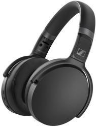 Sennheiser HD 450BT čierne