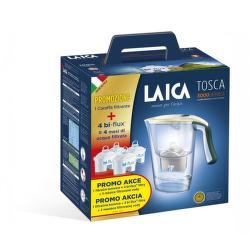Laica J9064A1