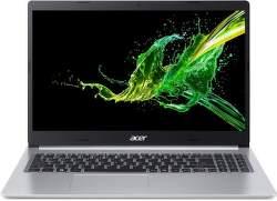 Acer Aspire 5 A515-55 NX.HSPEC.004 strieborný
