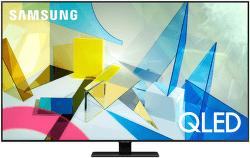 Samsung QE55Q80TA (2020)