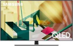 Samsung QE55Q75TA (2020)
