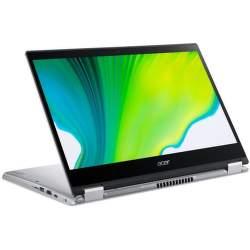 Acer Spin 3 NX.HQ7EC.001 strieborný