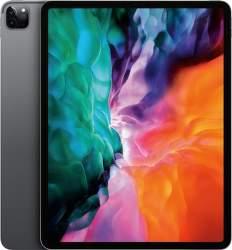 """Apple iPad Pro 12.9"""" (2020) 1TB Wi‑Fi MXAX2FD/A vesmírne sivý"""