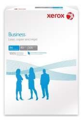 Xerox Business - kancelársky papier A4, 500ks