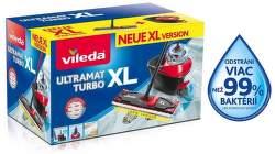 Vileda Ultramat XL Turbo