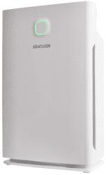 Sinclair SP-45A