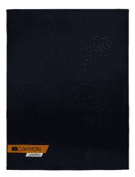 Canyon CND-SFM01 čierna