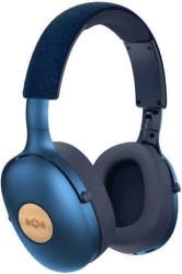 Marley Positive Vibration XL modré