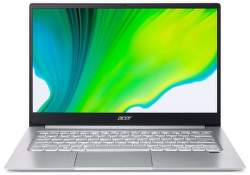 Acer Swift 3 SF314-42 NX.HSEEC.002 strieborný