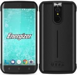 Energizer Hardcase H550S čierny