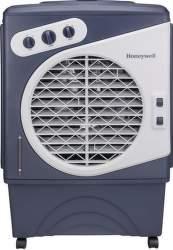 Honeywell CO60PM vonkajší ochladzovač vzduchu
