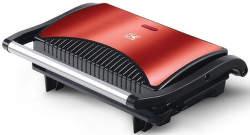 TKG SWP 1050R 2v1 sendvičovač a gril