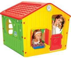 Buddy Toys Village Bot 1140 domček