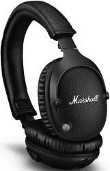 Marshall Monitor II ANC čierne