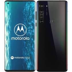 Motorola Edge 128 GB čierny