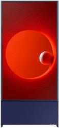 Samsung The Sero QE43LS05T (2020)