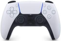 DualSense Herný ovládač pre PlayStation 5