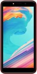 Aligator S5540 32 GB červený