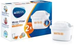 Brita Maxtra Plus Hardwater Expert Pack 2 náhradný filter (2ks)