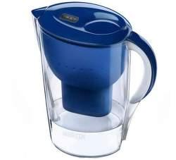 Brita Marella XL Blue (modrá)