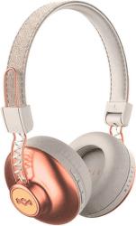 Marley Positive Vibration 2 Wireless medeno-biele